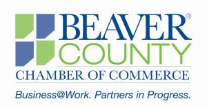 Beaver County Chamber