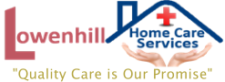 Lowenhill Homecare Services
