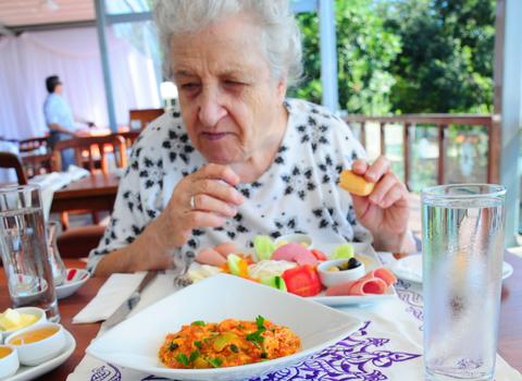 -daily-struggles-of-the-elderly