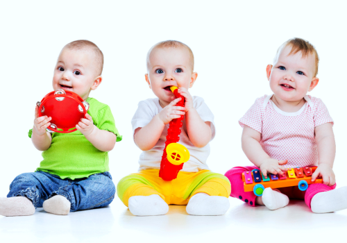 Multiple Births: Top 3 Challenges of Raising Twin Babies (Or More!)